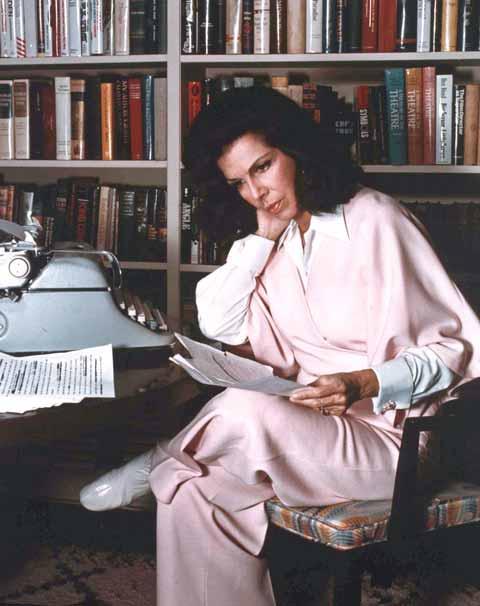 Jacqueline Susanne Jewish Women 39 S Archive