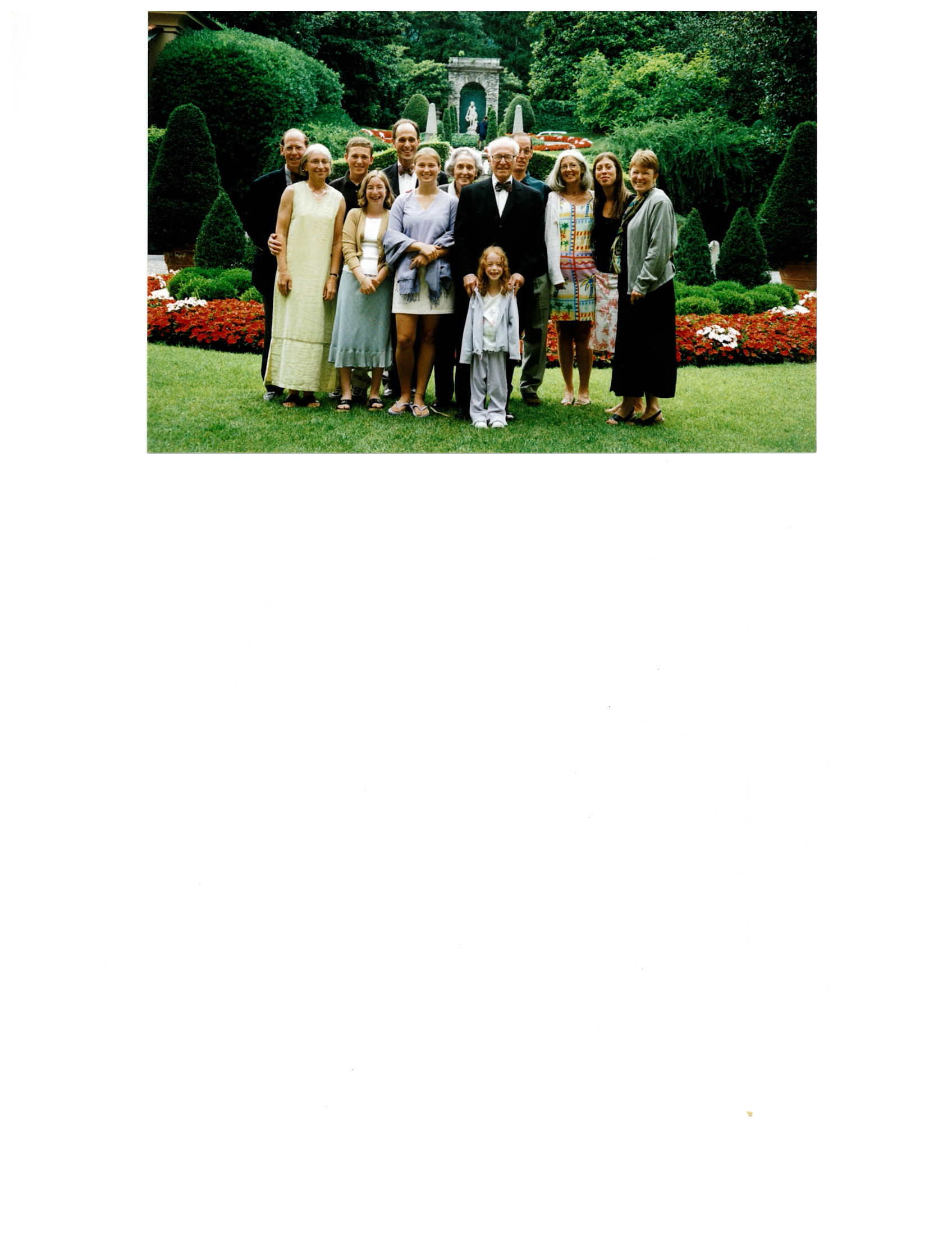 lake como jewish girl personals Adult camps displaying: 1 - 20 kislak caters to jewish single adults and couples age 55 and lake with 350 ft waterslide boys and girls 7-14 coed resident.