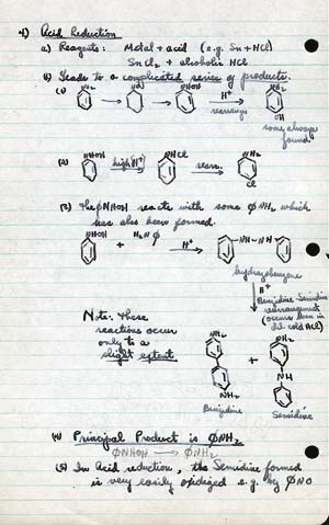 Chemistry collegenow