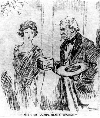 an analysis of the state of marriage in america during the 1800s in woman in the nineteenth century  The history of divorce law in the usa and divorce rates have been rising steadily throughout the 20 th century divorces were being carried out before the united states of america was even a nation.