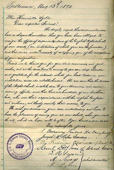 Farewell letter to students toughpdamvidme36s soup farewell letter to students thecheapjerseys Image collections