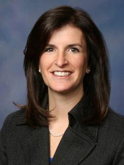 <b>Lisa Brown</b> - rep-lisa-brown