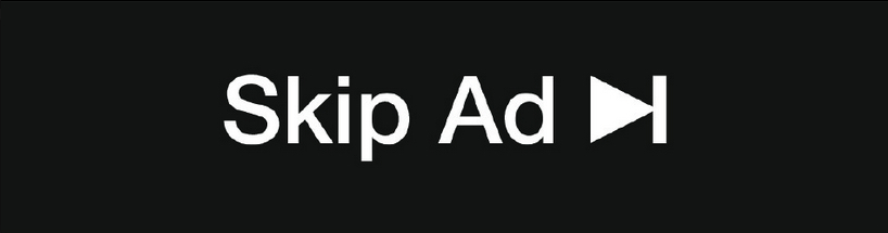 Skip Ad Jewish Women S Archive