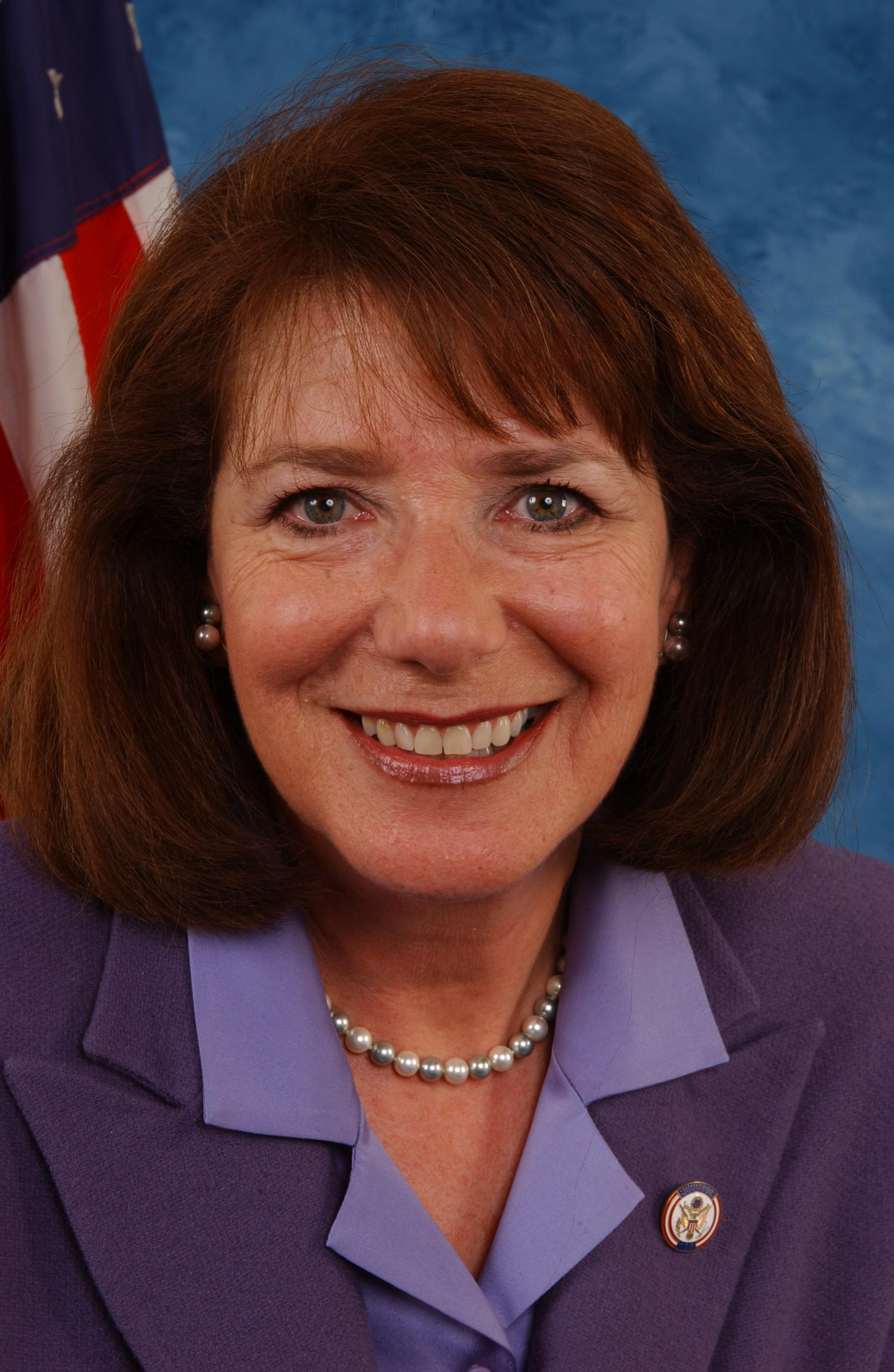 Susan Davis Net Worth