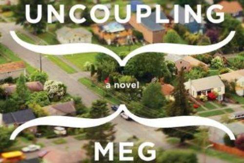 """The Uncoupling,"" by Meg Wolizter, 2011"