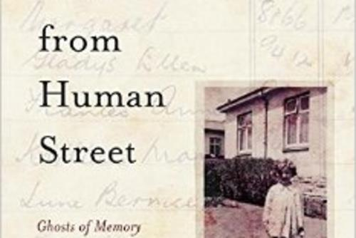 """The Girl From Human Street,"" by Roger Cohen"