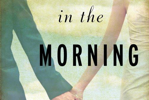 Home in the Morning by M. Glickman