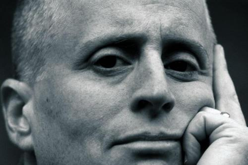 """Stone Butch Blues,"" by Leslie Feinberg"