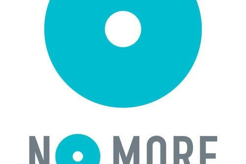 No More Sexual Violence