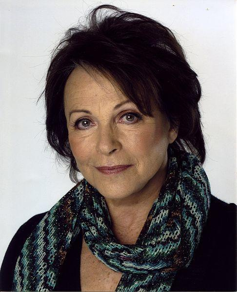 486px-claire_bloom.jpg