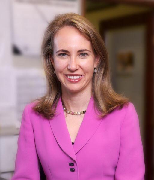Gabrielle Giffords, U.S. Congresswoman