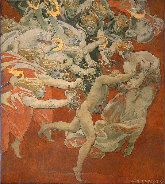 538px-singer_sargent_john_-_orestes_pursued_by_the_furies_-_1921.jpg