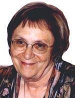 Yehudith Birk