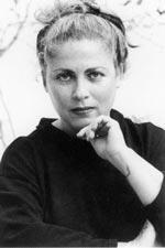 Cohen-Levy-Portrait - still image [media]
