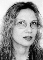 Ettinger-portrait - still image [media]