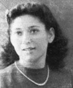 Shulamit Slonim Polak