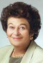 Gerda Klein