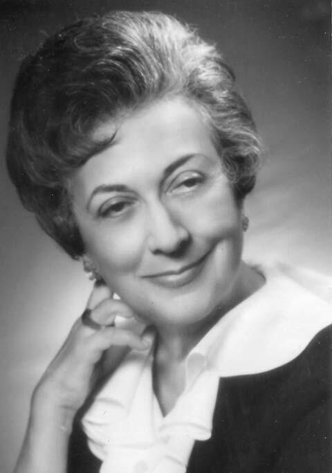 Perlman-Helen.jpg