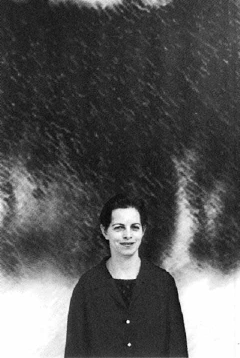 Rovner-Portrait - still image [media]