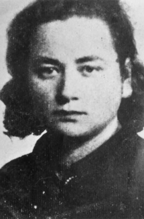 Schupper, Hella - still image [media]