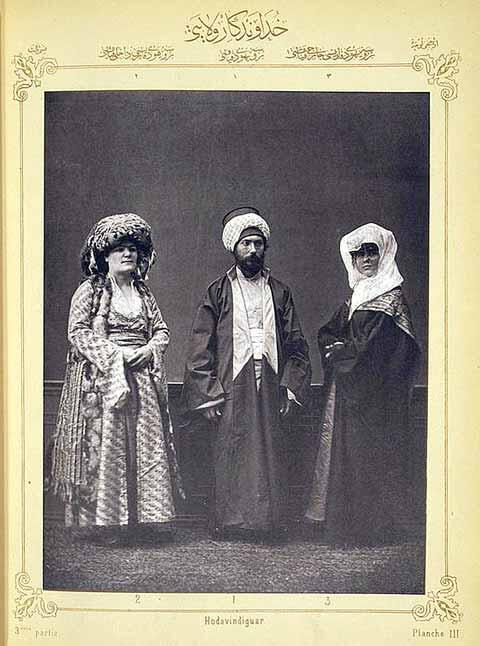 Turkey-5 - still image