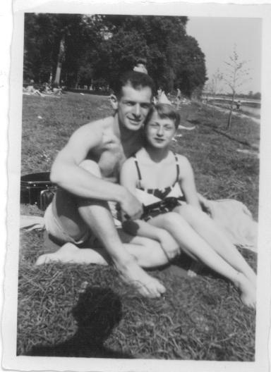 alice_marv_dillingen_germany_1953-1954.jpg