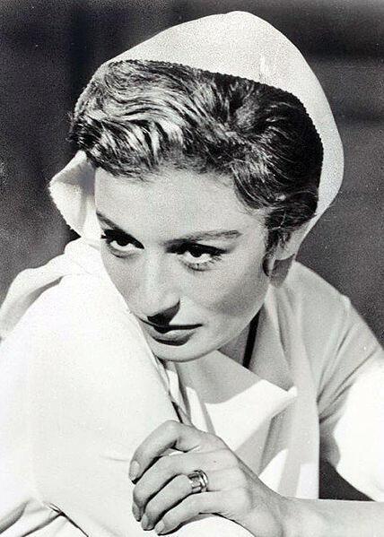 anouk_aimee-1963.jpg