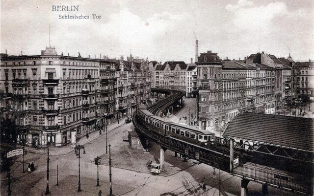 berlin_u_bahn_schlesisches_tor_1900.jpg