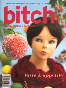 bitch_magazine.png