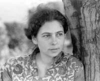 Barbara Jacobs Haber, circa 1960s