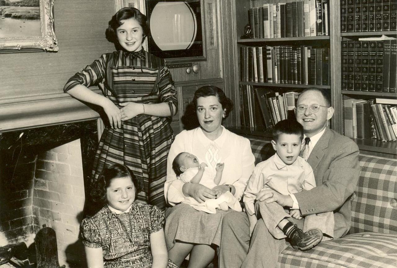 brachman_family_crop - still image
