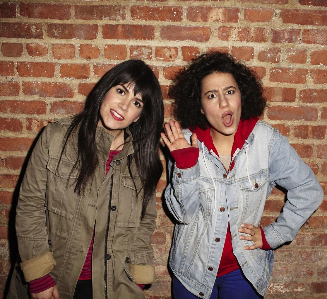 broad-city_abbi-jacobson-ilana-glazer-photocredit_lane-savage-1.jpg