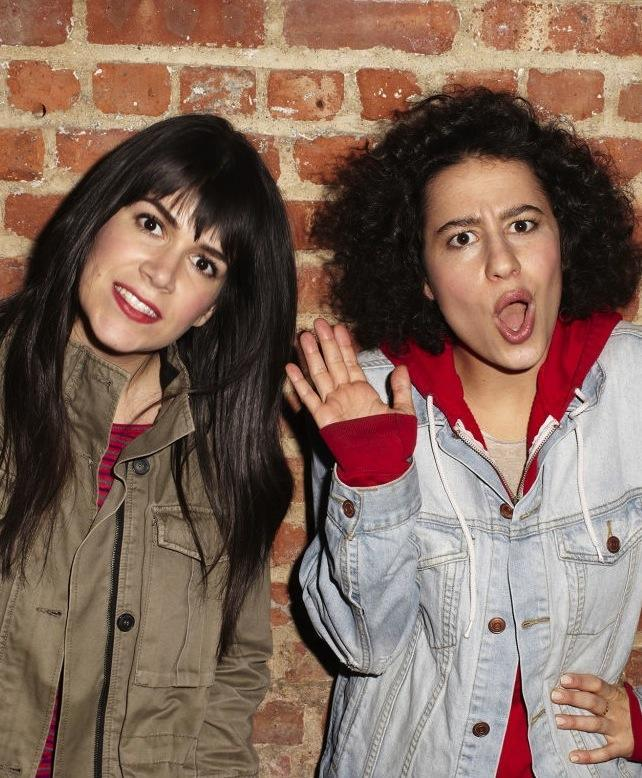 broad-city_abbi-jacobson-ilana-glazer-photocredit_lane-savage.jpg