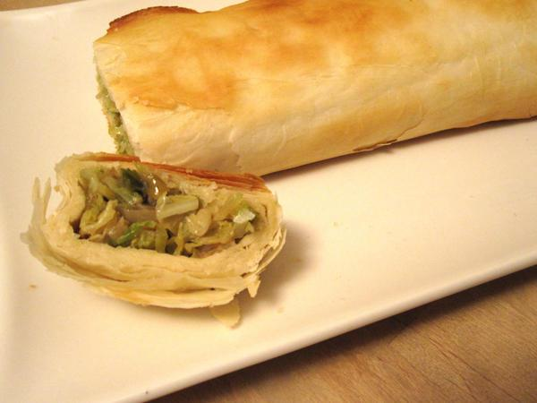 cabbage_strudel_by_katherine_romanow_resized.jpg