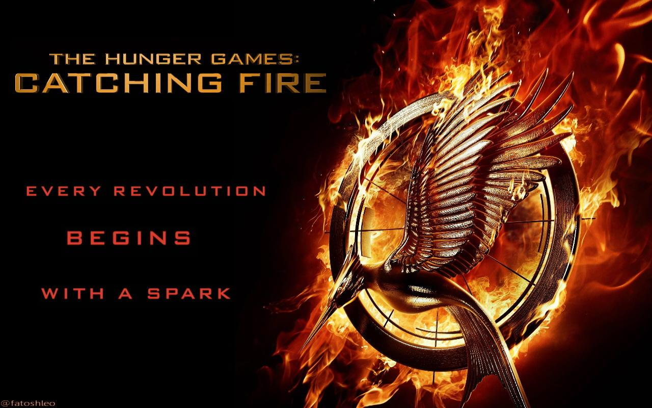 catching-fire-wallpapers-catching-fire-movie-33312389-1280-800.jpg