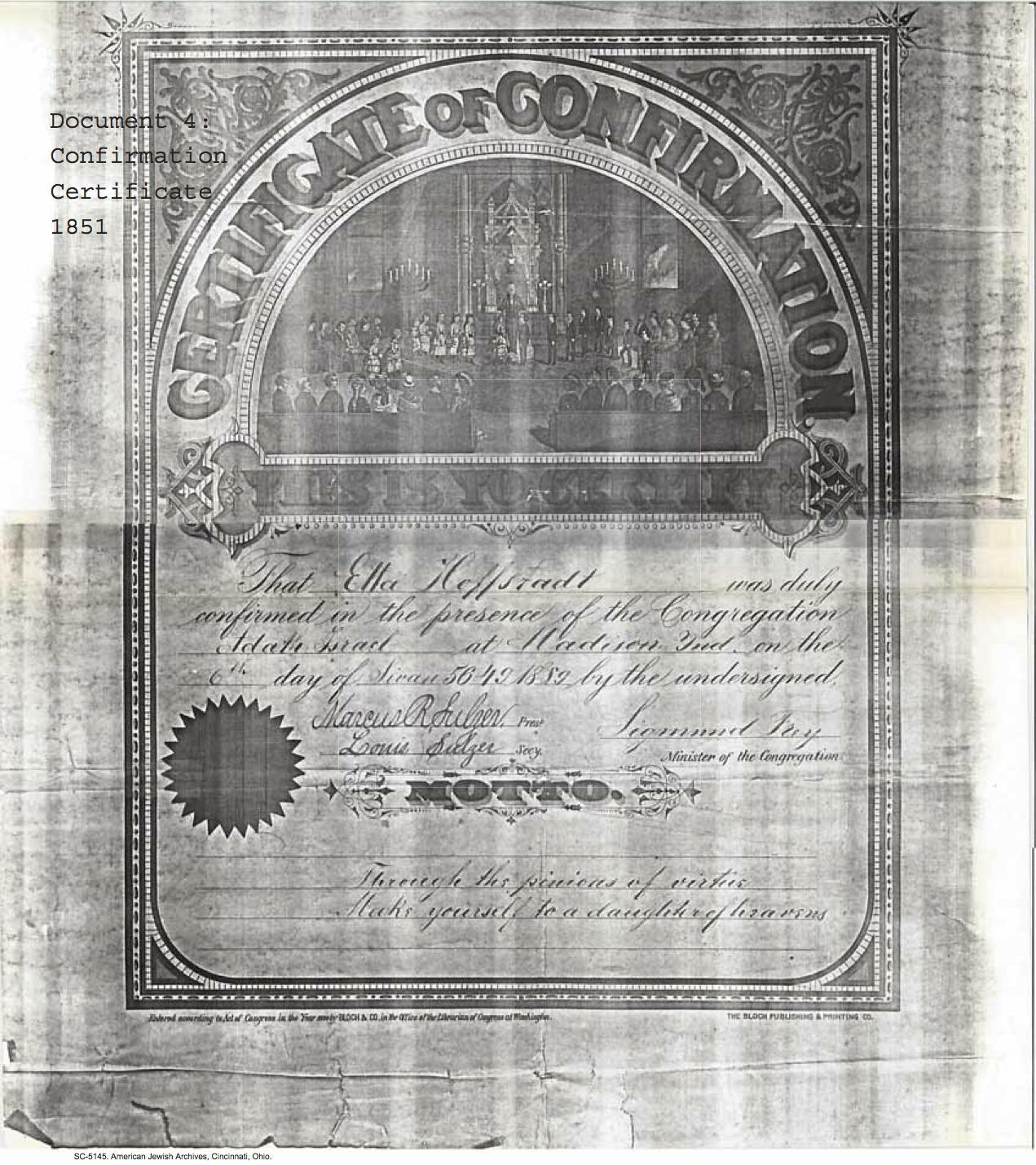 confirmation-certificate-1851.jpg