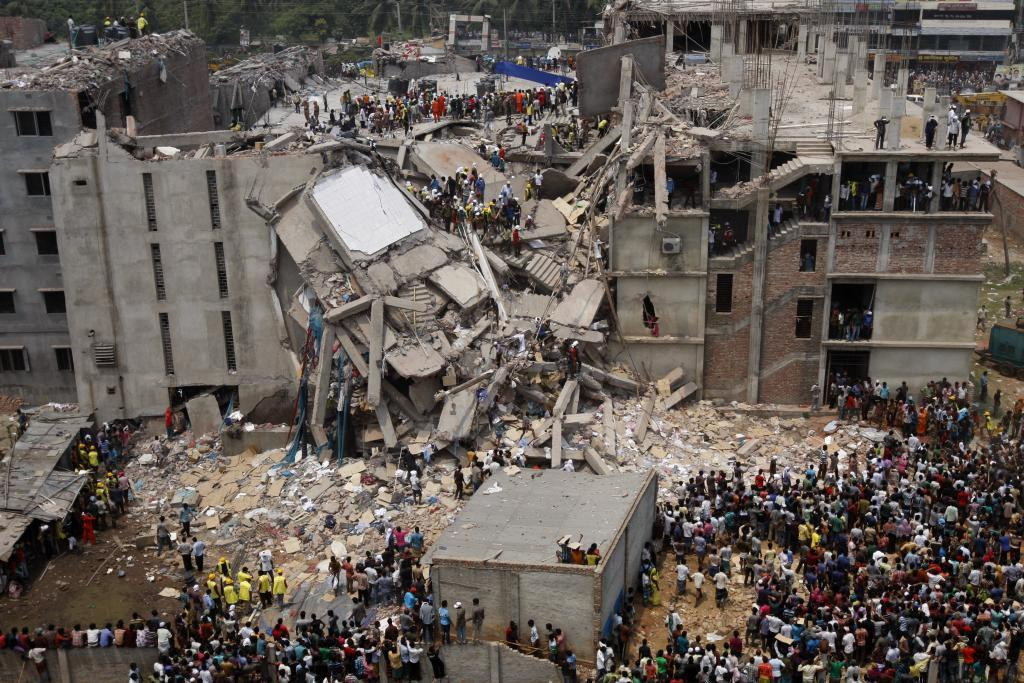 dhaka-savar-building-collapse-by-flickr-user-rijans.jpg