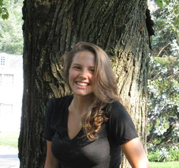 Dina Lamdany