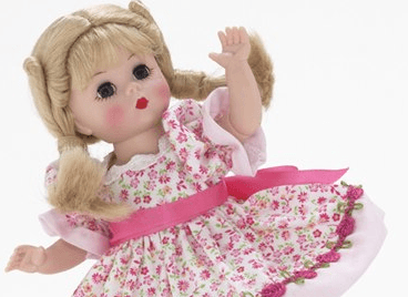 doll_cropped.png