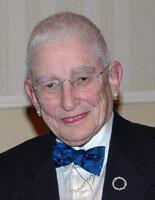 Dr Liebe Sokol Diamond