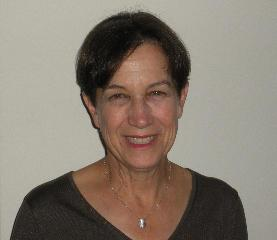Deborah Ross