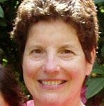 Ellen K. Rothman