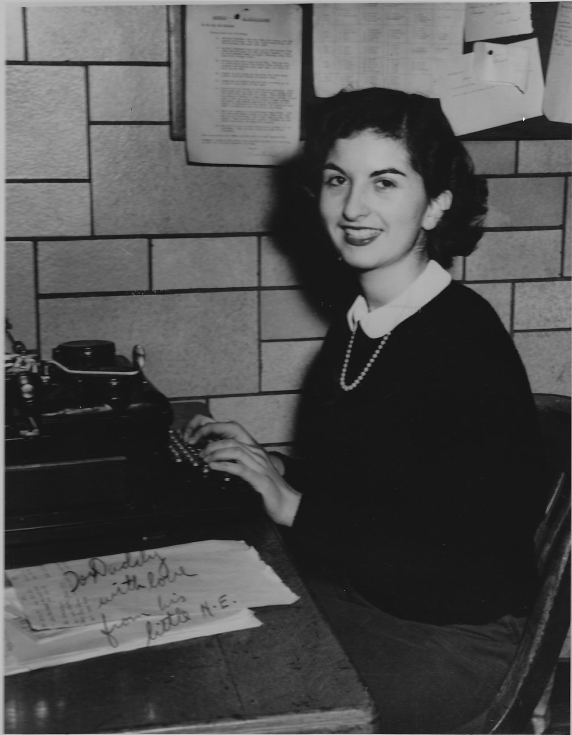f._wechlser_night_editor_michigan_daily_ca_1949.jpg