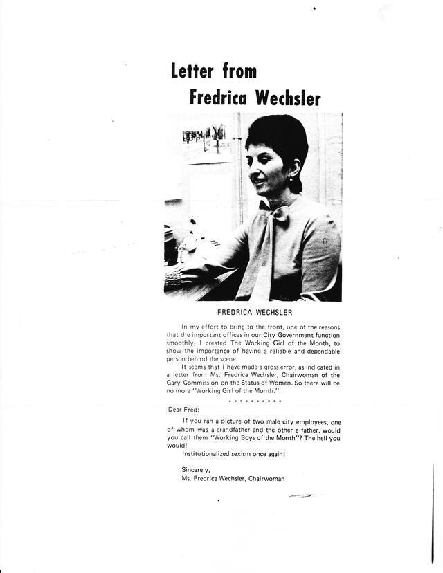 f_wechsler_jan_1973.jpg