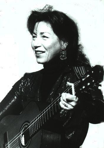 Judy Frankel