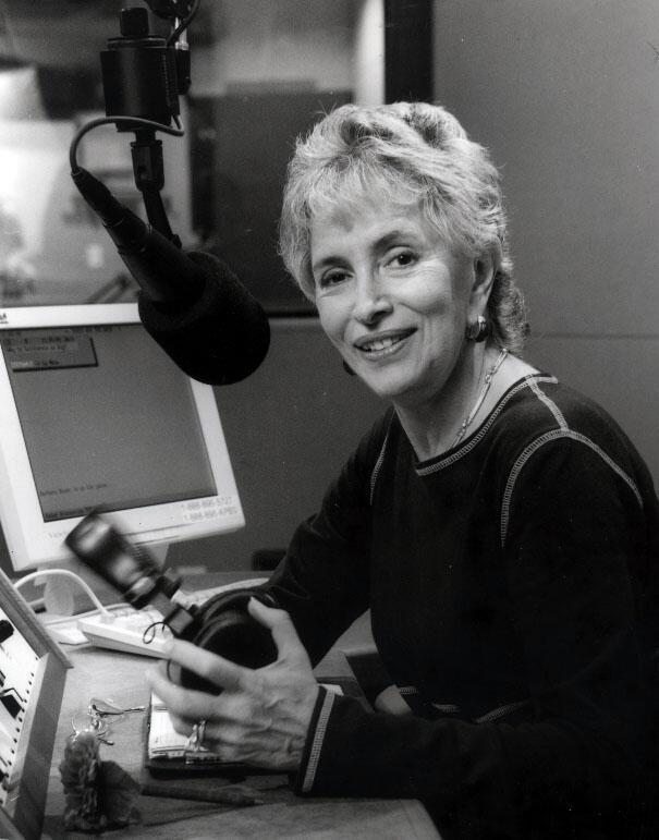 Gloria Penner, 2005