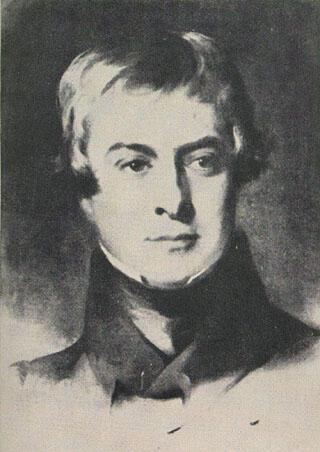 Benjamin Gratz