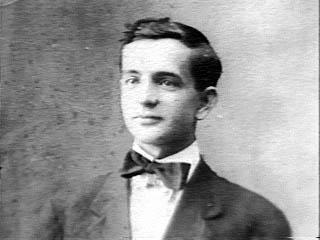 Robert Elion