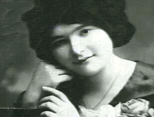 Bertha Elion