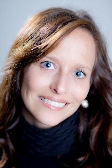 Rachel Cohen Gerrol
